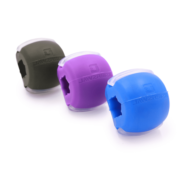 Best Facial Fitness Devices & Jaw Exercisers