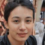 Christine Luna