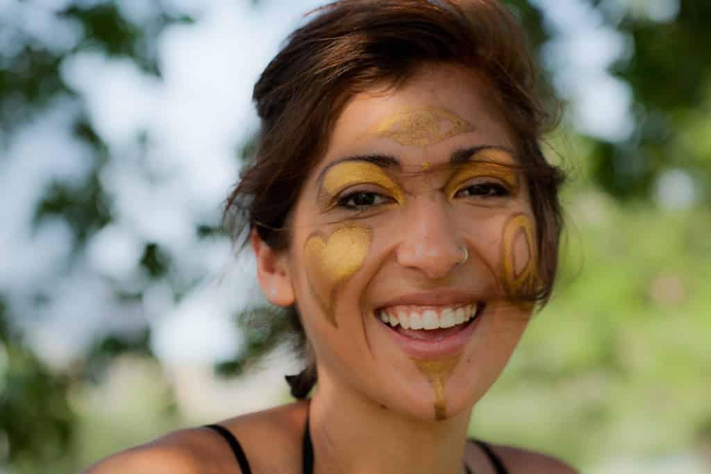 avoid maskne during covid