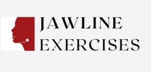 Jawline Exercises