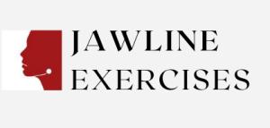 Jawline Exercises