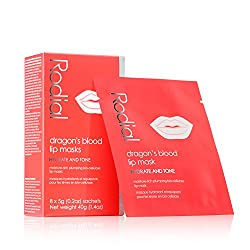 what are the best face masks
