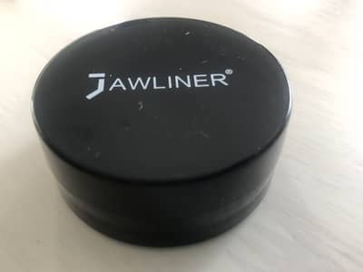 how to use the latest jawliner