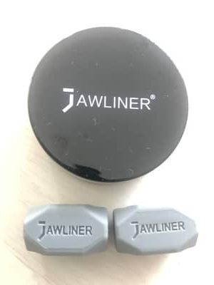 the best jawline exercise tool